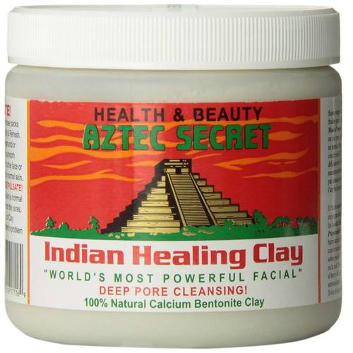 Aztec Secret Indian Healing Clay              - 1 lb - 727616171169_1.jpg
