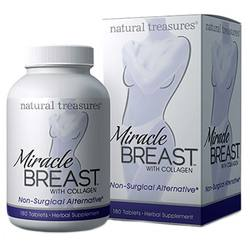 BNG Enterprises Miracle Breast
