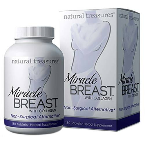 Miracle Breast