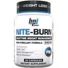 BPI Nite-Burn