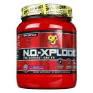 BSN N.O.-Xplode - Grape - 2.45 lb