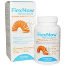 Flex Now 90 VCapsules Yeast Free by BSP Pharma
