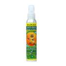 Badger Anti-Bug Spray
