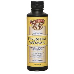 Barlean's Essential Woman Nurture