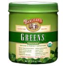 Barlean's Greens Powder
