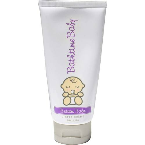 Bottom Balm Diaper Creme