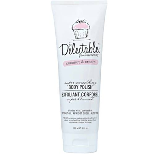 Triple Moisture Body Lotion