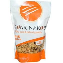 Bear Naked All Natural Granola