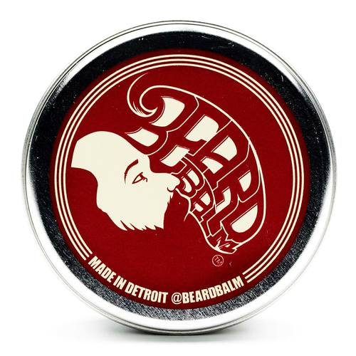 Beard Balm Original Balm - 1.5 oz - 820103456005_1.jpg