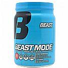 Beast Sports Nutrition Beast Mode