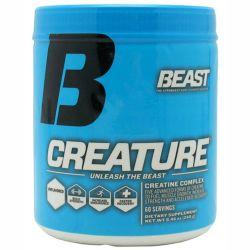 Beast Sports Nutrition Creature