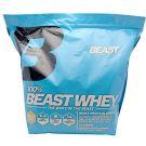 Beast Sports Nutrition 100% Beast Whey