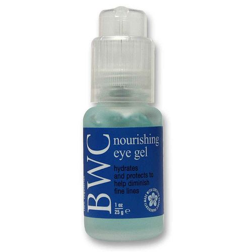 Green Tea Nourishing Eye Gel