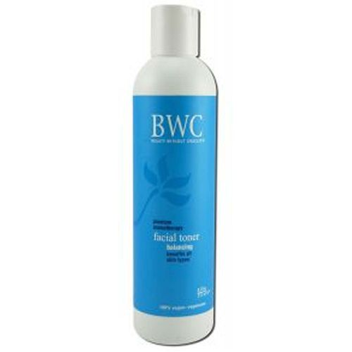 Beauty Without Cruelty Balancing Facial Toner  - 8.5 fl oz