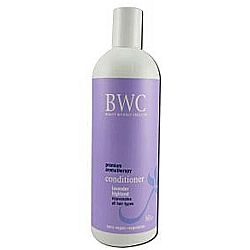 Beauty Without Cruelty Conditioner