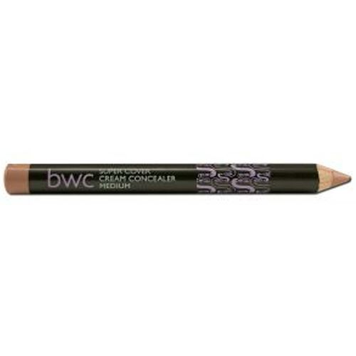 Natural Cream Concealer Pencil
