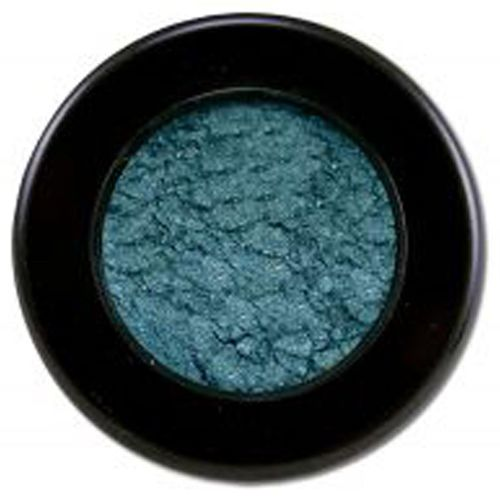 Loose Mineral Eyeshadow