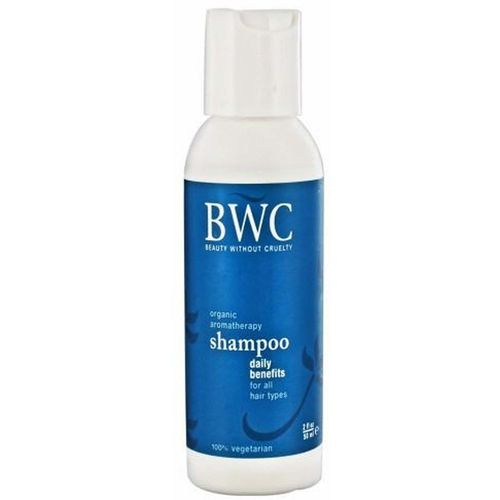 Daily Benefits Shampoo