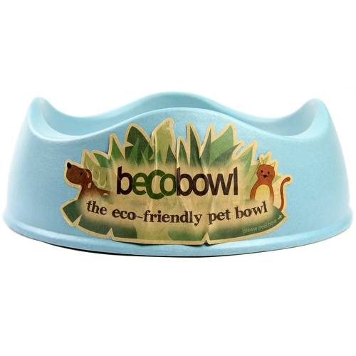 Becobowl