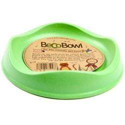 Beco Things Cat Bowl
