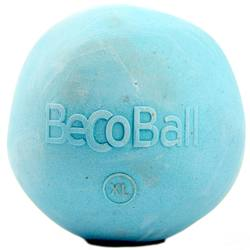 Beco Things Beco Ball
