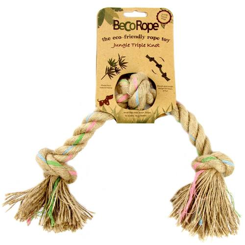 Beco Rope