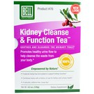 Bell Kidney Cleanse and Function Tea - 4.2 oz
