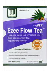 Bell Ezee Flow Tea