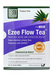 Ezee Flow Tea by Bell - 4.2 oz - 4.jpg