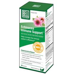 Bell Echinacea Immune Support