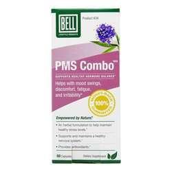 Bell PMS Combo