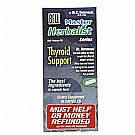 Bell Thyroid Support