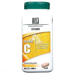 Bell Vitamin C