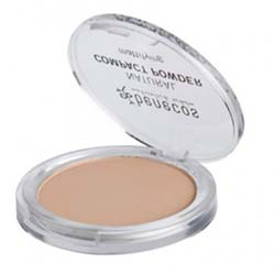 Benecos Natural Mattifying Powder