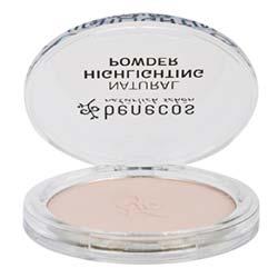 Benecos Natural Highlighting Powder