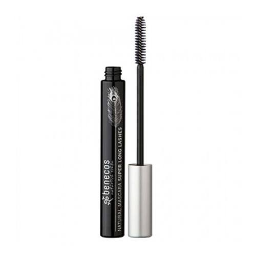 Natural Maximum Length Mascara