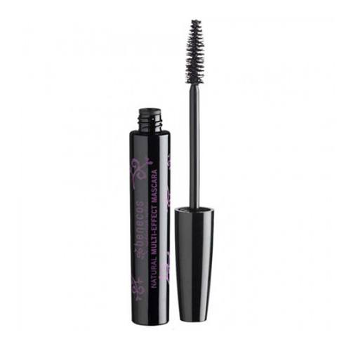 Natural Multi Effect Mascara