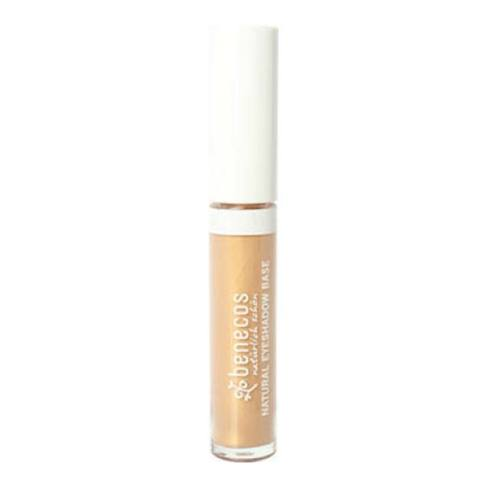 natural-eyeshadow-primer
