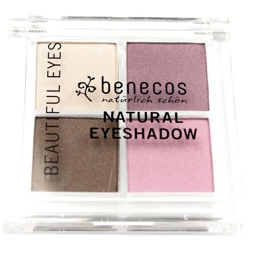natural-quattro-eyeshadow