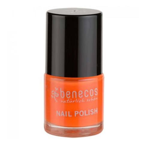 Happy Nails - Nail Polish