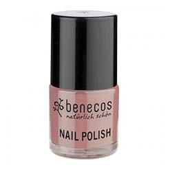 Benecos Happy Nails Nail Polish