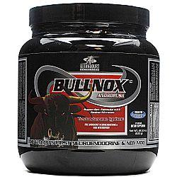 Betancourt Nutrition Bullnox Androrush