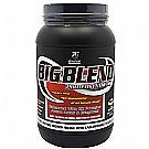 Betancourt Nutrition Big Blend