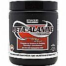 Betancourt Nutrition Beta-Alanine