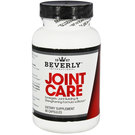 Beverly International Joint Care