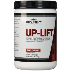 Beverly International Up-Lift