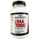 Beverly International ZMA 2000