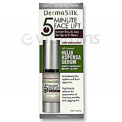 Bio-Tech DermaSilk 5 Minute Face Lift