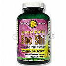 BioMed-Health Womens Bao Shi Hair Nutrients