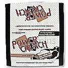 BioNutritional Research Group Power Crunch Bar